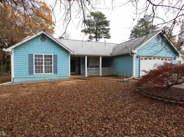 4 bed 2 bath Single Family at 8458 Cedar Creek Rdg Riverdale, GA, 30274 is for sale at 96k - 1 of 25