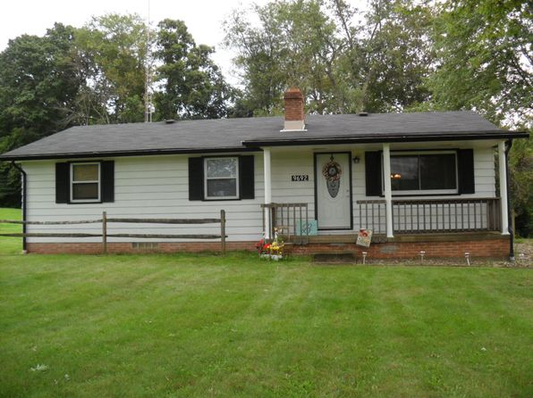 3 bed 2 bath Single Family at 9692 Rochester Rd Minerva, OH, 44657 is for sale at 120k - 1 of 22