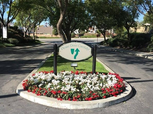 2 bed 1 bath Condo at 21214 Chestnut Mission Viejo, CA, 92691 is for sale at 400k - 1 of 30