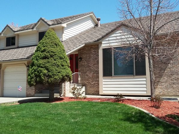 4 bed 3 bath Single Family at 6046 S Jamaica Way Englewood, CO, 80111 is for sale at 599k - 1 of 12
