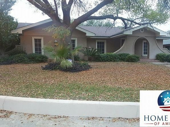 3 bed 2 bath Single Family at 807 Jalisco Cir Eagle Pass, TX, 78852 is for sale at 252k - 1 of 29