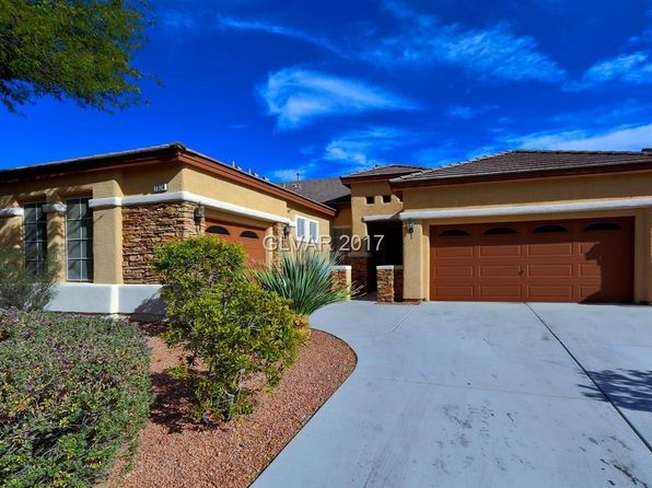 3 bed 4 bath Single Family at 7324 Silver Valley St Las Vegas, NV, 89149 is for sale at 350k - 1 of 26