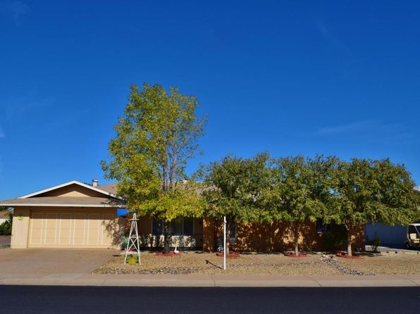 2 bed 2 bath Single Family at 9806 W Forrester Dr Sun City, AZ, 85351 is for sale at 179k - 1 of 35