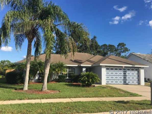 3 bed 2 bath Single Family at 503 Old Minorcan Trl New Smyrna Beach, FL, 32168 is for sale at 205k - 1 of 17