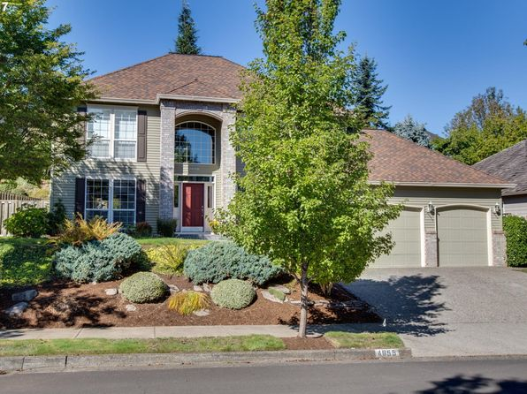 4 bed 3 bath Single Family at 4655 SW Saum Way Tualatin, OR, 97062 is for sale at 495k - 1 of 23