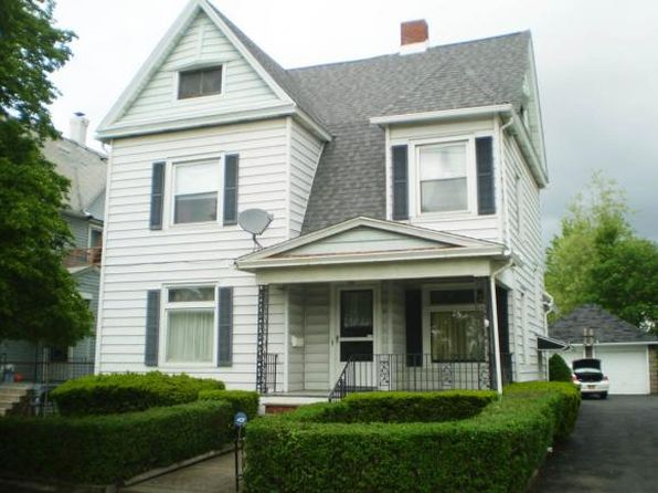 4 bed 2 bath Single Family at 54 Broad Ave Binghamton, NY, 13904 is for sale at 70k - 1 of 16