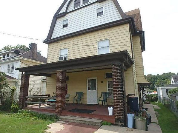 null bed null bath Multi Family at 635 Allison Ave Washington, PA, 15301 is for sale at 100k - 1 of 5