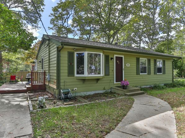 3 bed 1 bath Single Family at 391 Ashers Path E Mashpee, MA, 02649 is for sale at 250k - 1 of 19