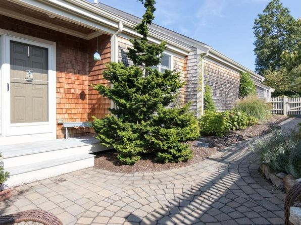 2 bed 2 bath Condo at 67 Bradstreete Xing Plymouth, MA, 02360 is for sale at 415k - 1 of 26