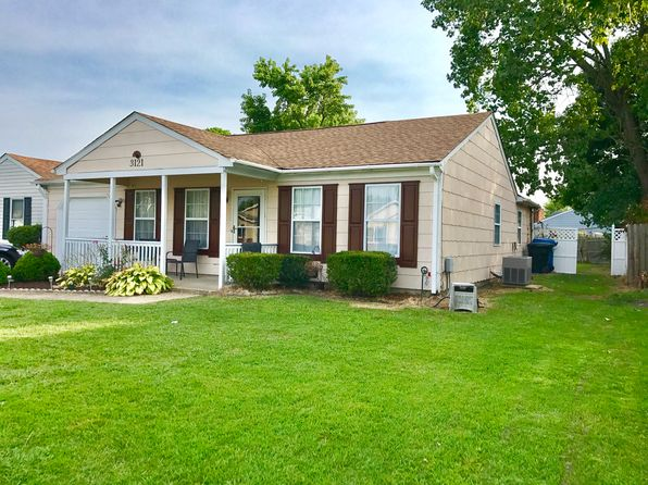 3 bed 2 bath Single Family at 3121 Ashaway Rd Virginia Beach, VA, 23452 is for sale at 189k - 1 of 25