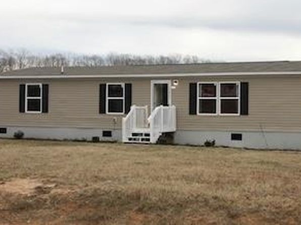 4 bed 2 bath Mobile / Manufactured at 137 Carriage Farms Ct Gray Court, SC, 29645 is for sale at 115k - 1 of 30