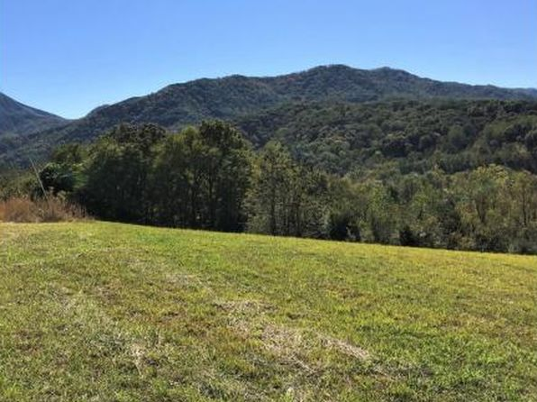null bed null bath Vacant Land at  N/A Mountain Mist Dr Del Rio, TN, 37727 is for sale at 25k - 1 of 18