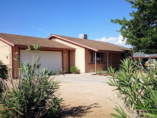 yucca valley singles dating site 7421 camarilla ave , yucca valley, ca 92284-6073 is a single-family home listed for-sale at $195,000 the 1,377 sq ft home is a 3 bed, 20 bath property find 21 photos of the 7421 camarilla ave home on zillow.