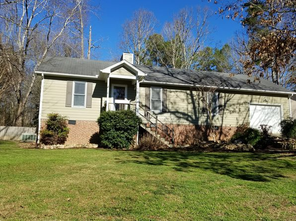 3 bed 2 bath Single Family at 2905 Brittany Dr Clayton, NC, 27520 is for sale at 160k - 1 of 13