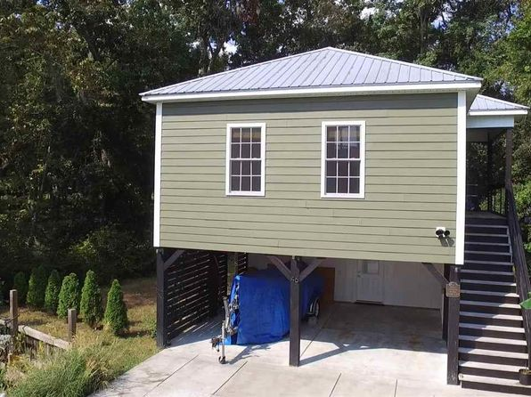 3 bed 3 bath Single Family at 46 Fish Shack Aly Murrells Inlet, SC, 29576 is for sale at 250k - 1 of 25