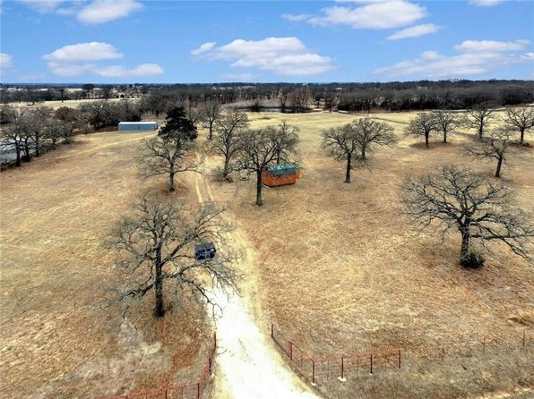 null bed null bath Vacant Land at 13AC Lynch Crossing Rd Collinsville, TX, 76233 is for sale at 129k - 1 of 25