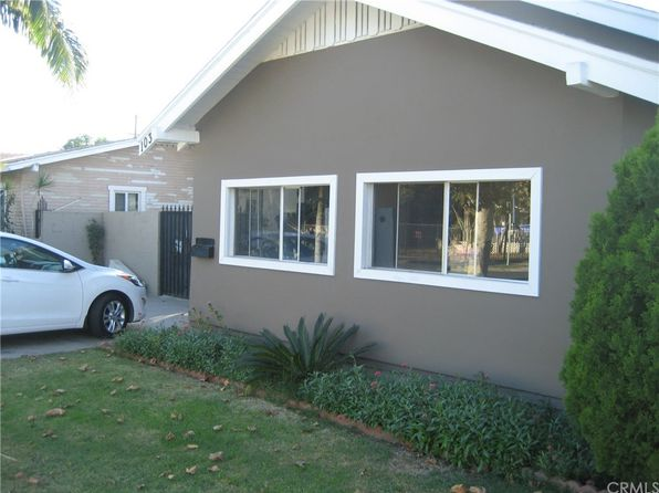 3 bed 1 bath Single Family at 1032 Hickory St Santa Ana, CA, 92701 is for sale at 515k - 1 of 8