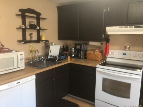 2 bed 1 bath Condo at 118 Heather Rdg Shelton, CT, 06484 is for sale at 170k - 1 of 10