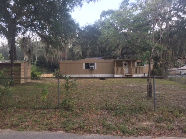 2 bed 1 bath Mobile / Manufactured at 7498 EMERSON ST NAVARRE, FL, 32566 is for sale at 55k - 1 of 8