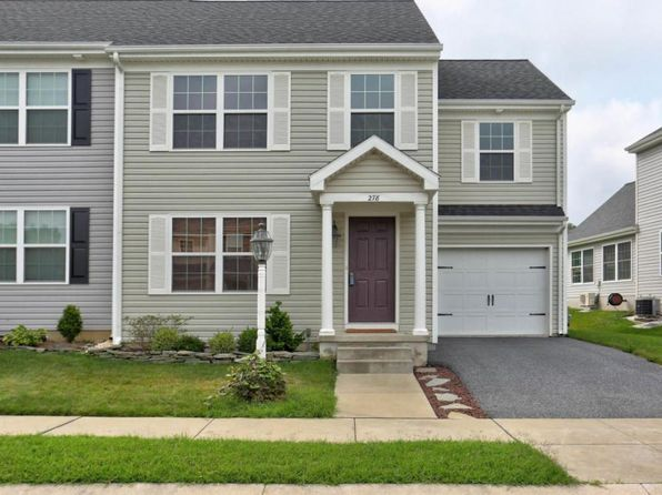 3 bed 3 bath Single Family at 278 Steepbank Rd Lancaster, PA, 17602 is for sale at 215k - 1 of 25