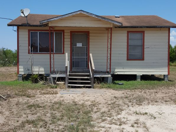 2 bed 1 bath Single Family at 639 County Road 120 Alice, TX, 78332 is for sale at 15k - 1 of 11