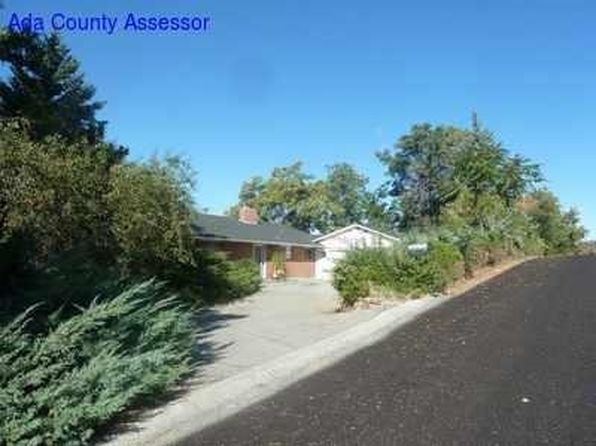 4 bed 3 bath Single Family at 2143 S Rockridge Way Boise, ID, 83712 is for sale at 390k - 1 of 21