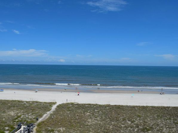 2 bed 2 bath Condo at 3350 S Fletcher Ave Fernandina Beach, FL, 32034 is for sale at 450k - 1 of 26