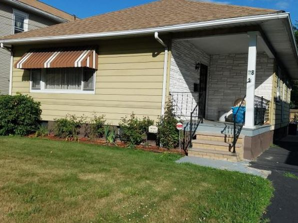 2 bed 1 bath Single Family at 38 Westminster St Wilkes Barre, PA, 18702 is for sale at 63k - 1 of 10
