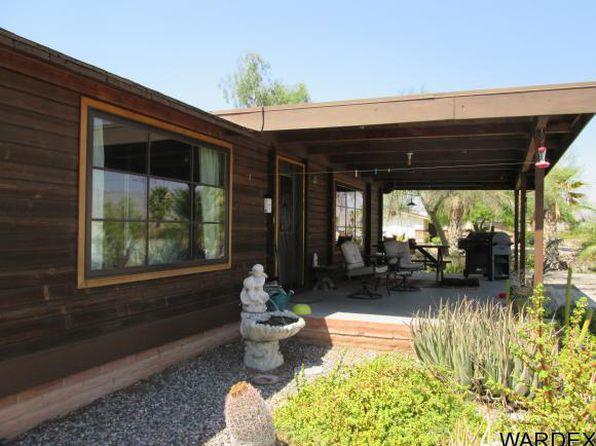 3 bed 2 bath Single Family at 1602 Dorado Dr Bullhead City, AZ, 86442 is for sale at 190k - 1 of 36