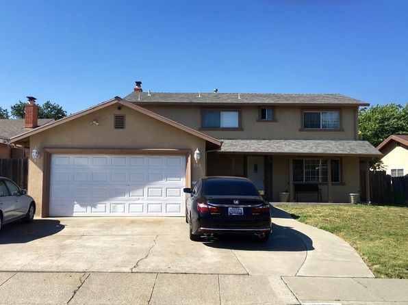 4 bed 3 bath Single Family at 458 Dahlia St Fairfield, CA, 94533 is for sale at 395k - 1 of 29
