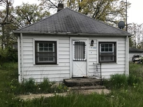 2 bed 1 bath Single Family at 716 Patterson Rd Joliet, IL, 60436 is for sale at 27k - 1 of 8