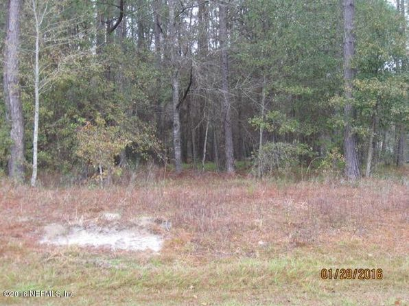 null bed null bath Vacant Land at  Fox Hollow Ct Hampton, FL, 32044 is for sale at 11k - 1 of 5