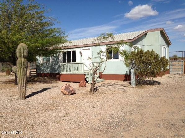 3 bed 2 bath Mobile / Manufactured at 1021 S 387th Ave Tonopah, AZ, 85354 is for sale at 70k - google static map