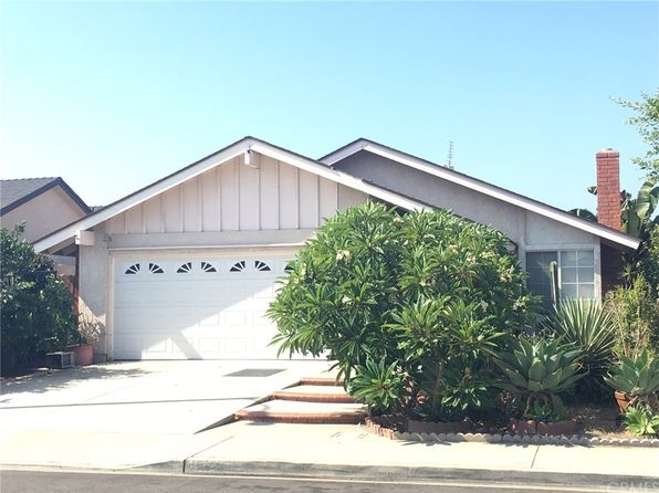 3 bed 2 bath Single Family at 4622 Ranchgrove Dr Irvine, CA, 92604 is for sale at 700k - google static map
