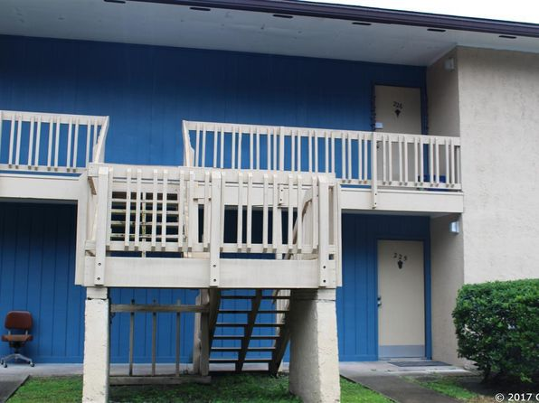 2 bed 1 bath Condo at 2811 SW Archer Rd Gainesville, FL, 32608 is for sale at 50k - 1 of 8