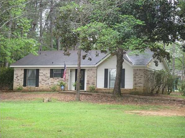 3 bed 2 bath Single Family at 10725 Beverly Jeffries Hwy Citronelle, AL, 36522 is for sale at 110k - 1 of 21