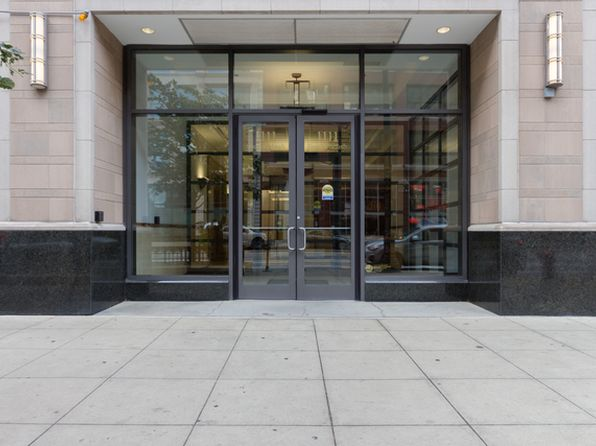 2 bed 2 bath Condo at 1111 S Wabash Ave Chicago, IL, 60605 is for sale at 400k - 1 of 23