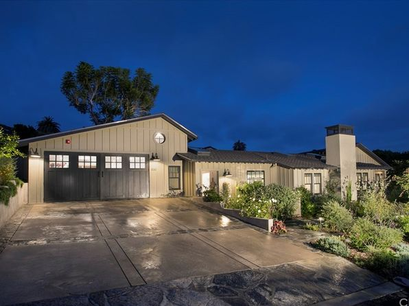 3 bed 3 bath Single Family at 530 Blumont St Laguna Beach, CA, 92651 is for sale at 3.25m - 1 of 19