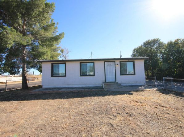 3 bed 1 bath Single Family at 10 Steffen St Sierra Vista, AZ, 85635 is for sale at 59k - 1 of 27