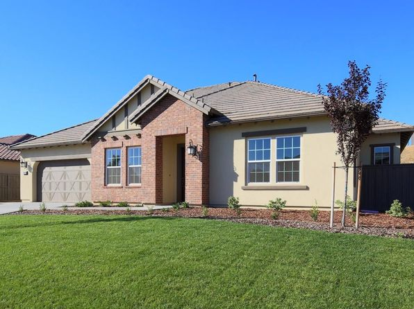 3 bed 3 bath Single Family at 930 Candlewood Dr El Dorado Hills, CA, 95762 is for sale at 679k - 1 of 13