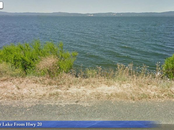 null bed null bath Vacant Land at 5092 WARREN DR LUCERNE, CA, 95458 is for sale at 2k - 1 of 16