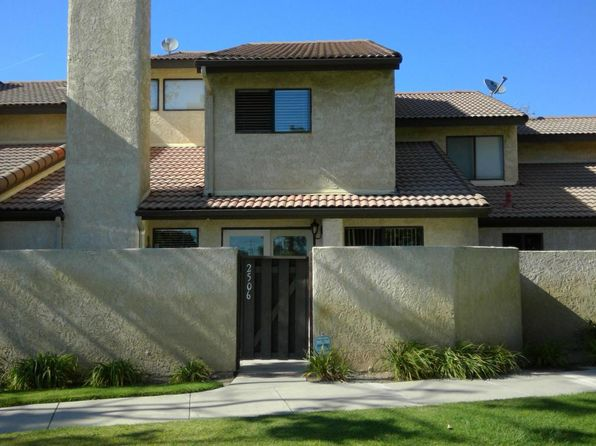 3 bed 3 bath Townhouse at 2506 Danube Way Oxnard, CA, 93036 is for sale at 375k - 1 of 10