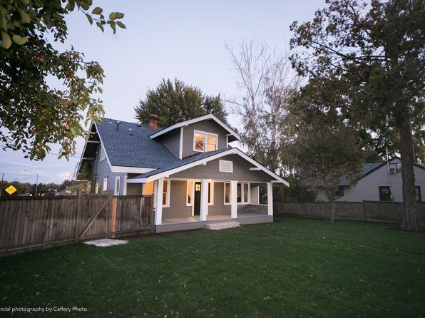 5 bed 2 bath Single Family at 1301 S 24th Ave Yakima, WA, 98902 is for sale at 220k - 1 of 26