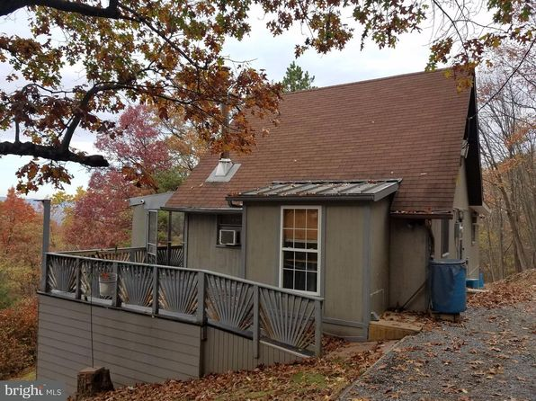2 bed 1 bath Single Family at 625 Cedar Rd Strasburg, VA, 22657 is for sale at 139k - 1 of 17