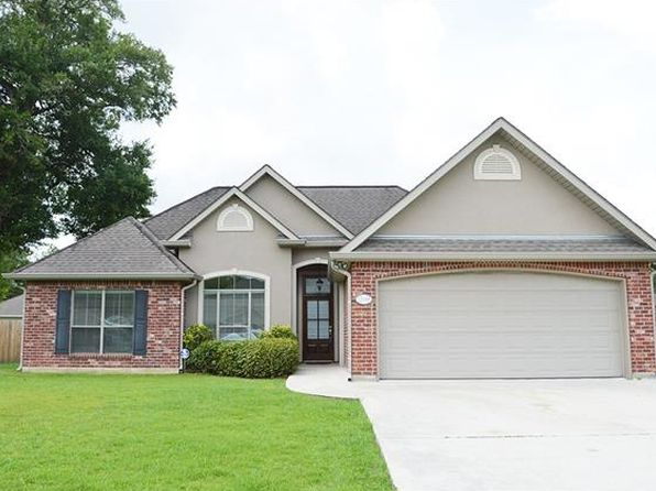 3 bed 2 bath Single Family at 13149 E Coles Creek Loop Hammond, LA, 70403 is for sale at 183k - 1 of 22