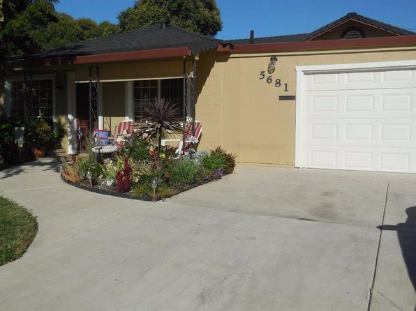 3 bed 2 bath Single Family at 5681 James Way Sacramento, CA, 95822 is for sale at 299k - 1 of 35