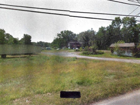 2 bed null bath Vacant Land at 321 State Route 33 Manalapan, NJ, 07726 is for sale at 1.60m - 1 of 2