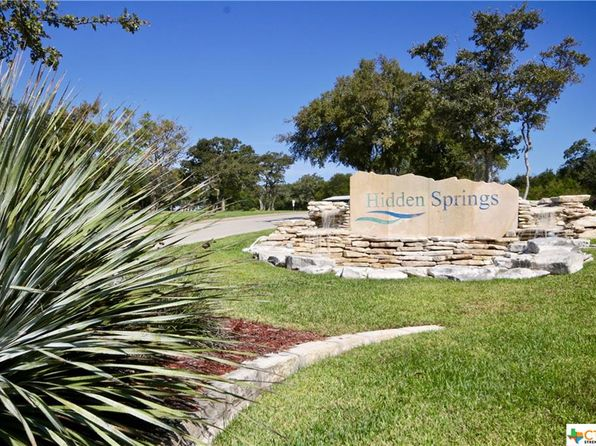 null bed null bath Vacant Land at 0 Crystal Spgs Salado, TX, 76571 is for sale at 82k - 1 of 46