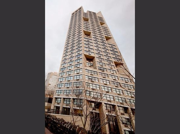 1 bed 1 bath Apartment at 7002 Blvd E Guttenberg, NJ, 07093 is for sale at 299k - 1 of 9