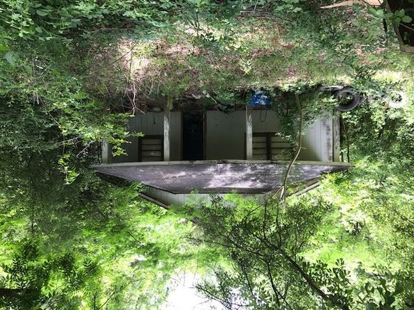 1 bed 1 bath Single Family at 130 Allen Dr Pacolet, SC, 29372 is for sale at 7k - google static map